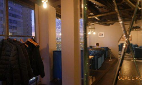 kayuta-hookah-lounge_2652