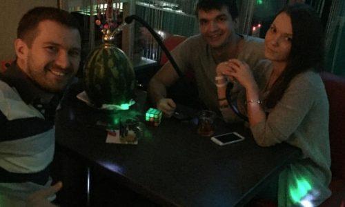 lampa-alladina_2292