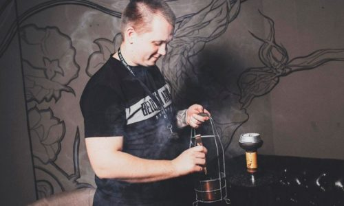 lampa-laundzh-altufevo_1695