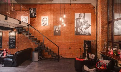 legends.-lounge-loft_1442