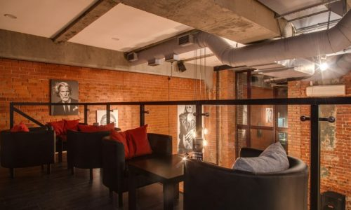 legends.-lounge-loft_1443