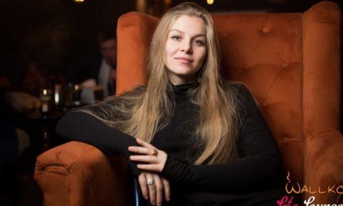 leto-lounge-frunza_906