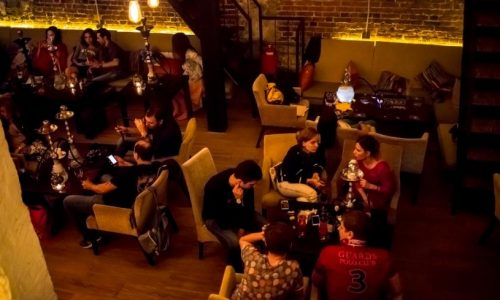 leto-lounge_3420