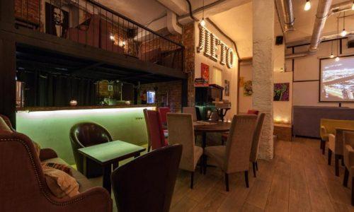 leto-lounge_3422