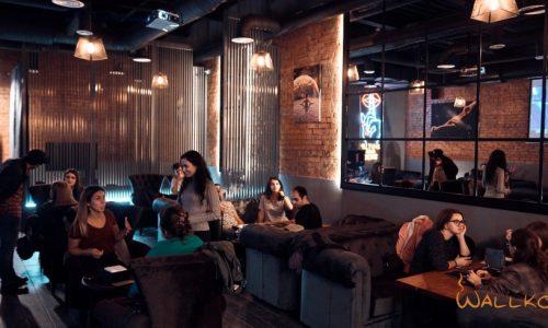 level-up-lounge_886