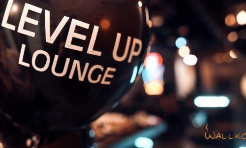 level-up-lounge_889