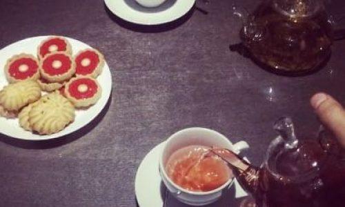 lounge-cafe-montana_2042