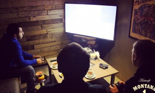 lounge-cafe-montana_2043