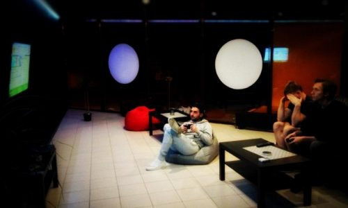 luna-lounge_2984