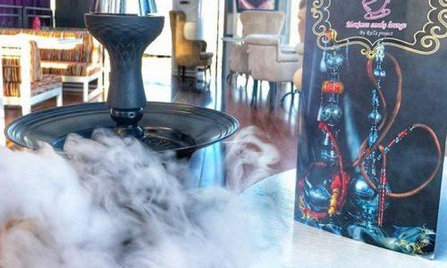 maximus-smoke-lounge_2774