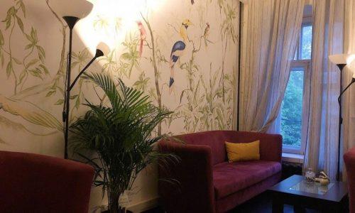 my-lounge-room_186