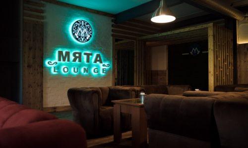 myata-lounge-avtozavodskaya_1433