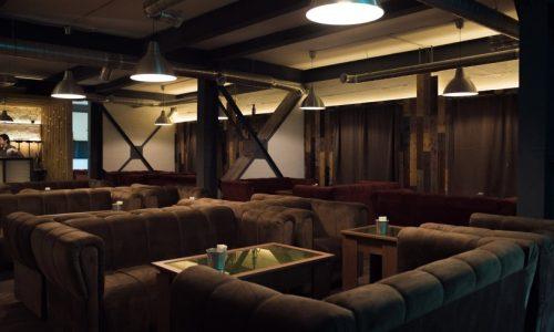 myata-lounge-avtozavodskaya_1434