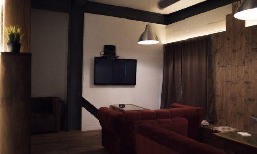 myata-lounge-avtozavodskaya_1436