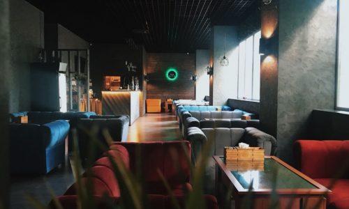 myata-lounge-kahovskaya_1581