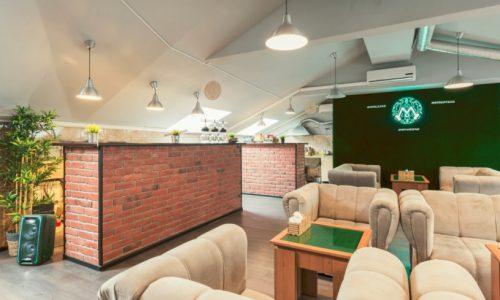 myata-lounge-kurskaya_2433