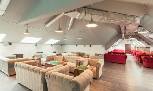 myata-lounge-kurskaya_2435
