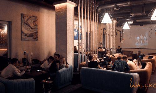 myata-lounge-lefortovo_633
