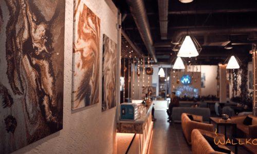 myata-lounge-lefortovo_635