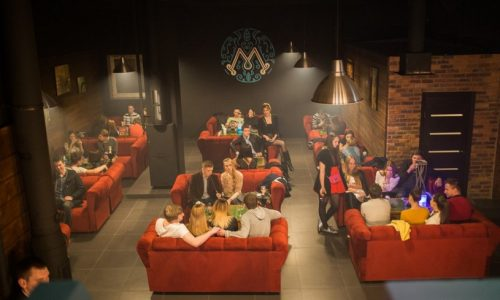 myata-lounge-mira_2559