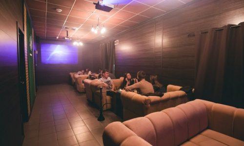 myata-lounge-mytischi_3953
