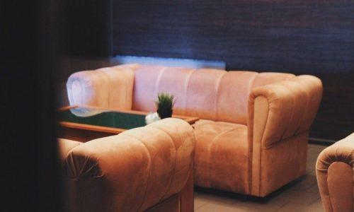 myata-lounge-mytischi_3954