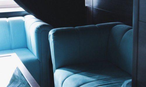 myata-lounge-mytischi_3958