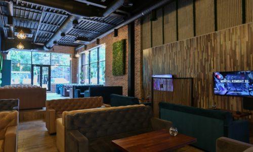 myata-lounge-naberezhnaya_1031