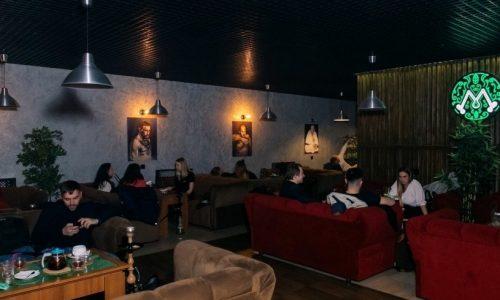 myata-lounge-novokuzneckaya_72