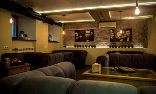 myata-lounge-petrovka_1397