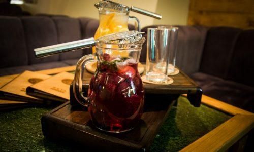 myata-lounge-petrovka_1398