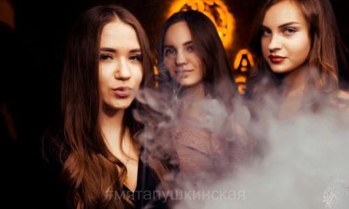 myata-lounge-pushkinskaya_1508