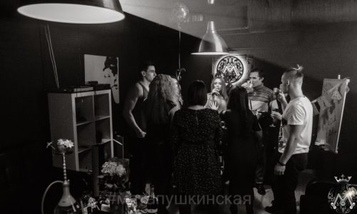 myata-lounge-pushkinskaya_1511
