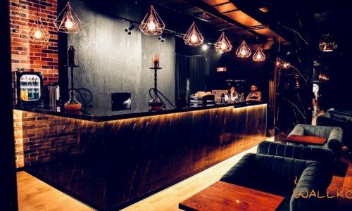 myata-lounge-rimskaya_980