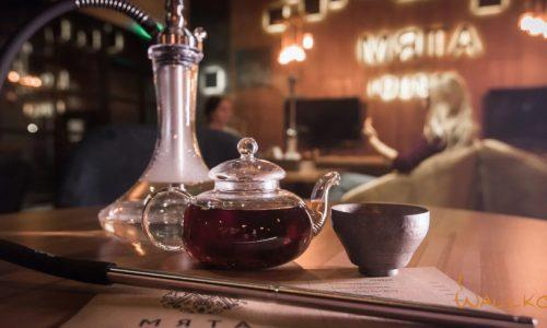 myata-lounge-savelovskaya_951