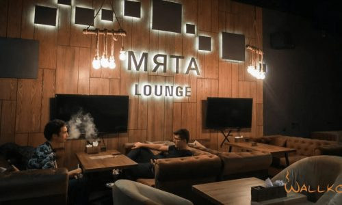 myata-lounge-savelovskaya_954