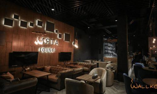 myata-lounge-savelovskaya_955
