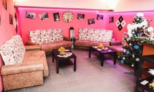 nora-lounge_2303
