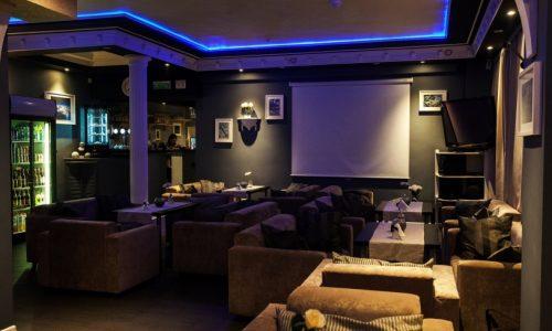 oblacko-lounge_2049