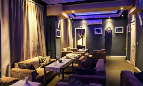 oblacko-lounge_2052
