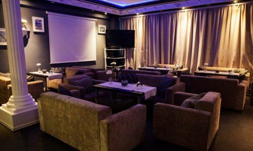 oblacko-lounge_2053