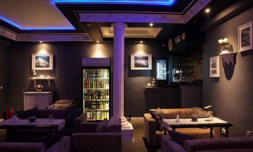 oblacko-lounge_2054