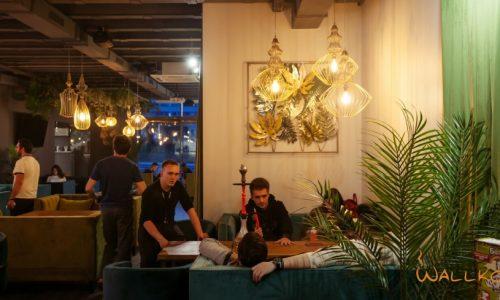 ostrov-lounge_319