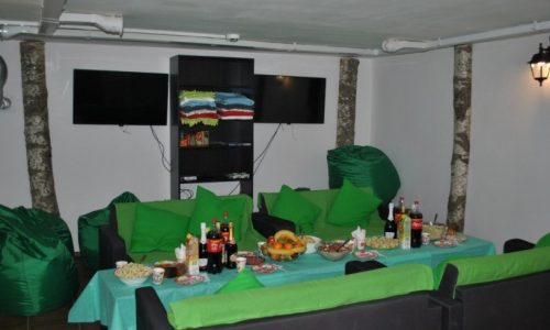 par-lounge_3089
