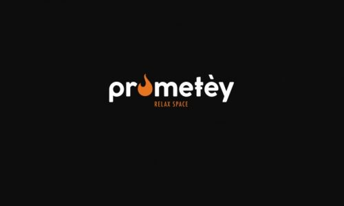 prometey-relax-space_2583