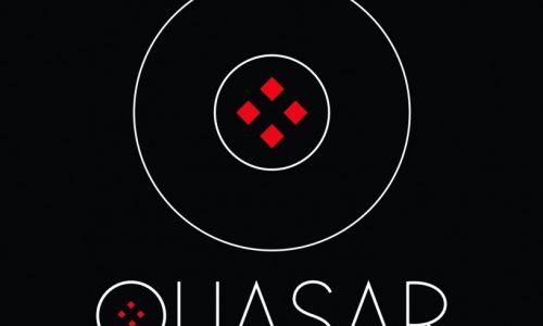 quasar-kvazar_1851