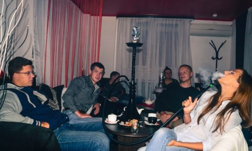 red-lounge_1171