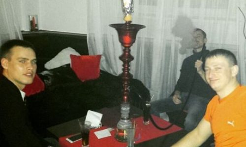 red-lounge_1173