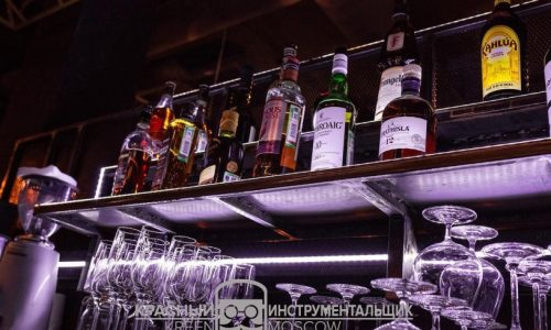 restobar-kreen_2521