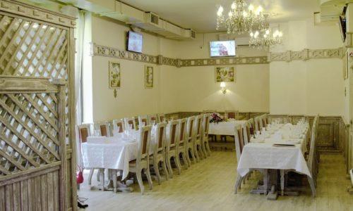 restoran-kuzmnki_4555